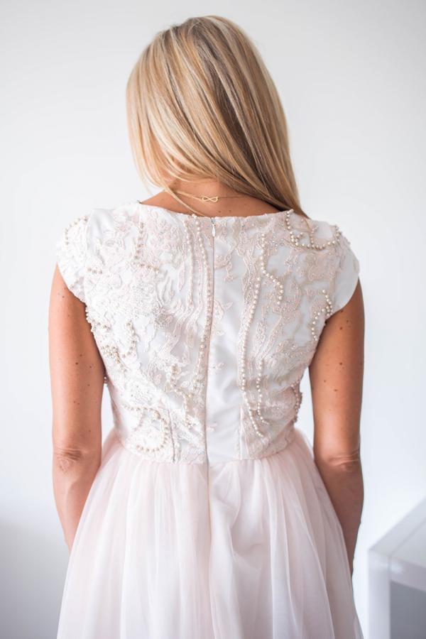 Spoločenské šaty model 121360 Jersa eb56cb079ac