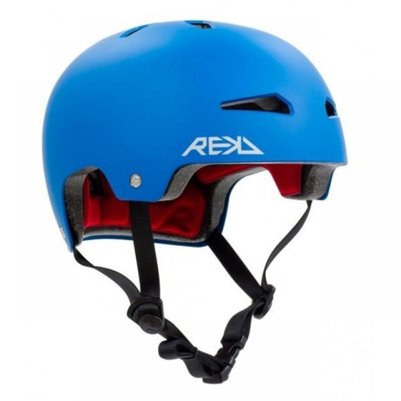 Helma REKD Elite 2.0 Blue
