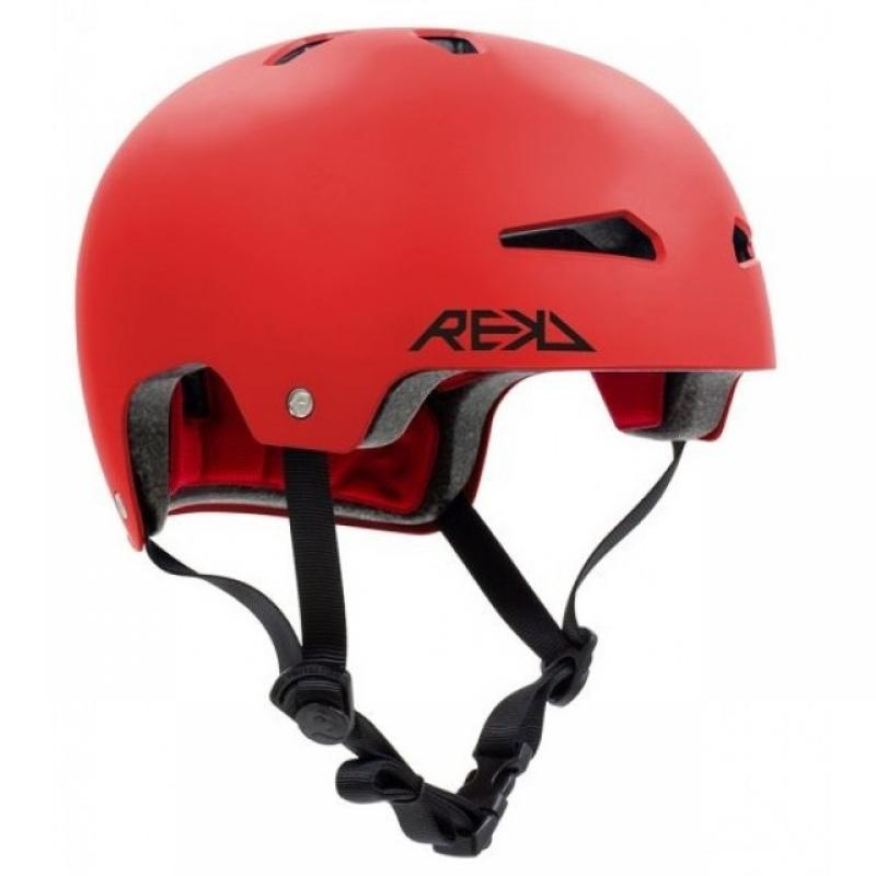 Helma REKD Elite 2.0 Red