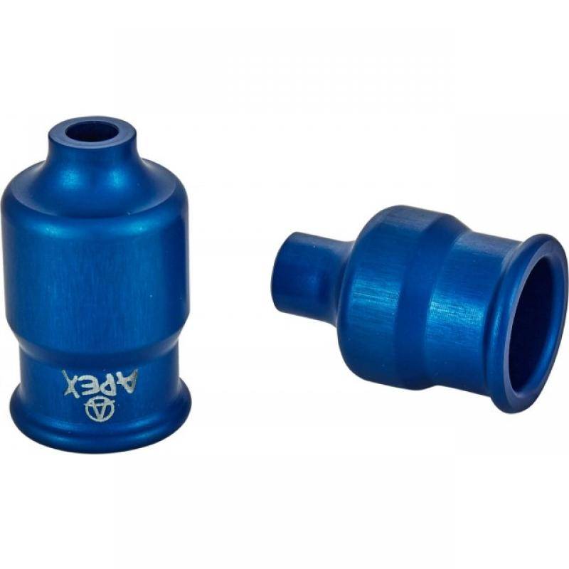 Pegy Apex Coopegs Blue